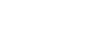 Equal Housing | Realtor
